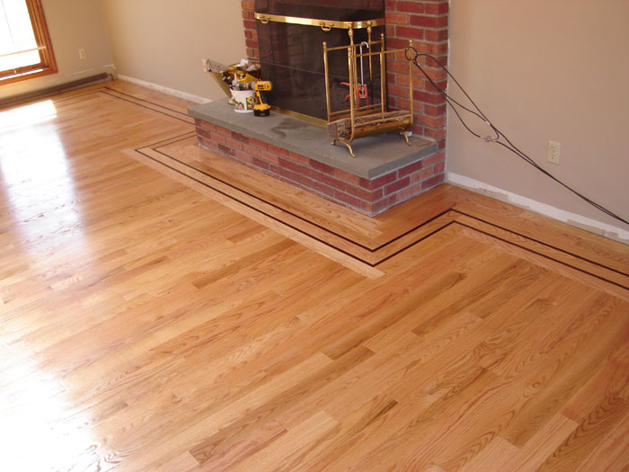 1000 images about wood floors on pinterest for Hardwood floor designs